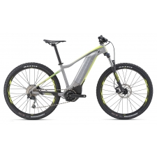 Giant Fathom E+ 3 Electric Mountain Bike 2019