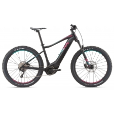 Liv/Giant Vall-E+ 1 Pro Women's Electric Mountain Bike...