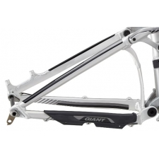 Giant 2015 Trance 27.5 1 replacement chainstay, 90R15G...