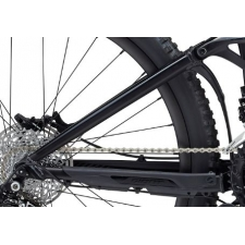Giant 2015 Trance 27.5 replacement chainstay, Black, 9...