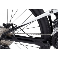 Giant 2017 Anthem 27.5 replacement chainstay, 90R17G90...