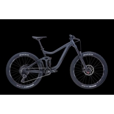 Giant 2019 Reign 27.5 replacement chainstay, 90R19G904...