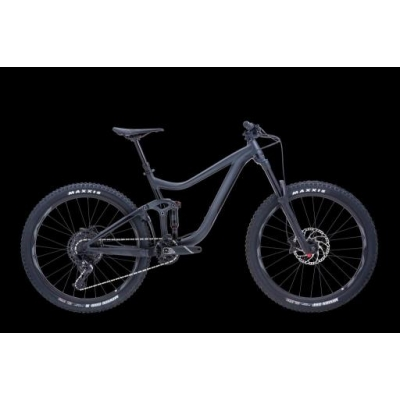 Giant 2019 Reign 27.5 replacement chainstay, 90R19G90487A6