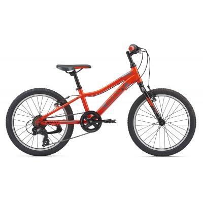 Giant XTC Jr 20 Lite Kid's Bike 2019