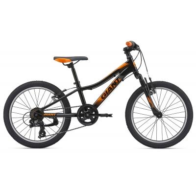 Giant XtC Jr 20 Kid's Bike 2019