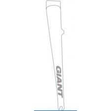 Giant Defy Composite Front Fork, 91214G90206C3