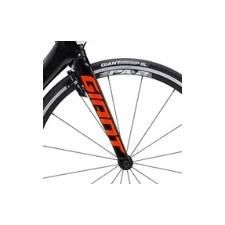 Giant Propel Advanced 1 (2016) Front Fork, 91216G90223...