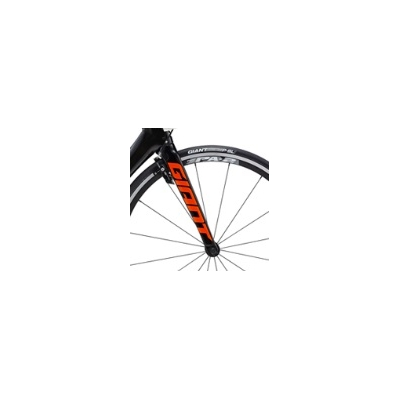 Giant Propel Advanced 1 (2016) Front Fork, 91216G90223A1