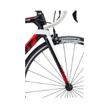 Giant 2016 TCR Advanced 2 Front Fork, 91216G90540B8