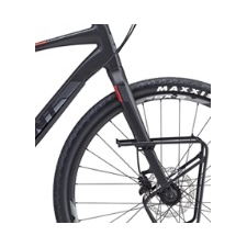Giant Toughroad SLR (2016) Front Fork, 91216G90612A6