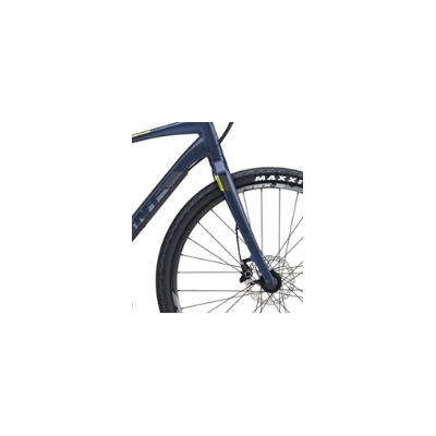 Giant Toughroad SLR 2 (2016) Front Fork, 91216G90617A2
