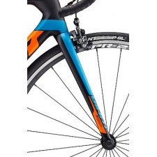 Giant 2017 TCR Advanced 1 Front Fork, 91217G90133A0