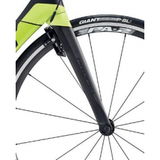 Giant Propel Advanced 2 (2017) Front Fork, 91217G90281...