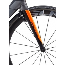 Giant Propel Advanced SL 2 (2017) Front Fork, 91217G90...