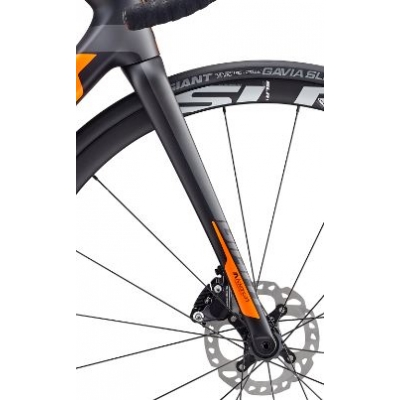 Giant 2017 TCR Advanced Pro Front Fork, 91217G90812A9