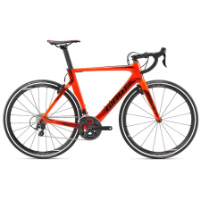 Giant Propel Advanced 2 (2018) Front Fork, 91218G90394...