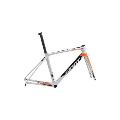 Giant TCR Advanced Pro Front Fork, 91218G90F29A2