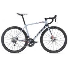 Giant TCR Advanced Pro 1 (2019) Front Fork, 91219G9065...