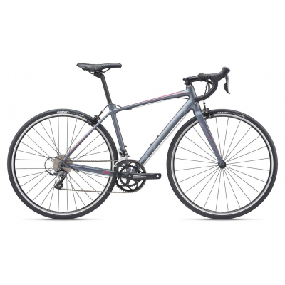 Giant 2019 Avail 2 Front Fork, 91219G9094A1K