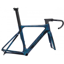 Giant 2019 Propel Advanced Pro Disc FF Front Fork, 912...