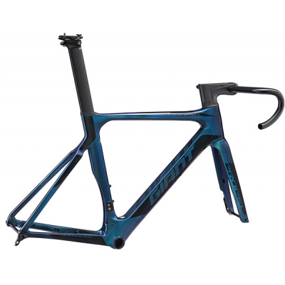 Giant 2019 Propel Advanced Pro Disc FF Front Fork, 91219G90F11A1