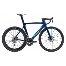 Giant Propel Advanced Pro 1 (2020) Front Fork, 91220G9...