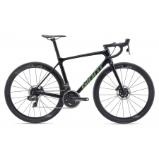 Giant 2020 TCR Advanced Pro 0 Disc Front Fork, 91220G9...