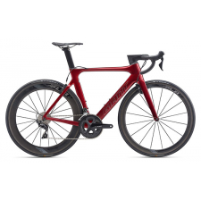 Giant 2020 Propel Advanced Pro 2 Front Fork, 91220G900...