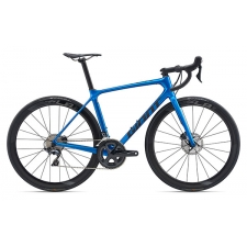 Giant 2020 TCR Advanced pro 2 Disc Front Fork, 91220G9...