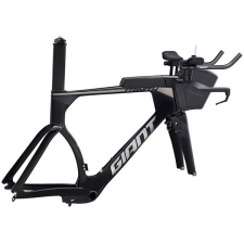 Giant Trinity Advanced Pro TRI-FF (2020) Front Fork, 9...