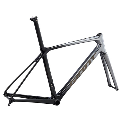 Giant 2021 TCR Advanced Pro Disc Front Fork, 91220G90F022B0