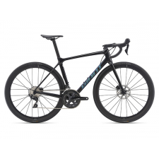 Giant 2021 TCR Advanced Pro 2 Disc Front Fork, 91221G9...