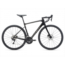 Giant 2021 Defy Advanced 2 Front Fork, 91221G900199A5