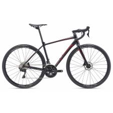 Liv/Giant Avail SL 1 Disc Women's Carbon Road Bike 2019