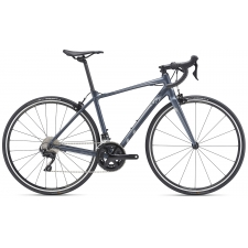 Liv/Giant Avail SL 1 Women's Road Bike 2019