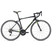 Giant Contend SL 1 Road Bike 2019