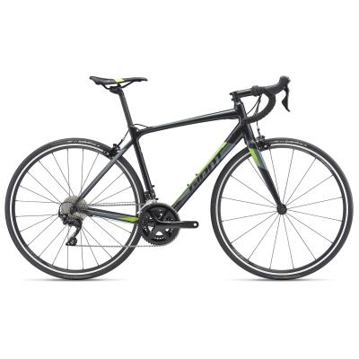 Giant Contend SL 1 Road Bike 2019