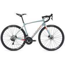 Giant Contend SL 1 Disc Road Bike 2019