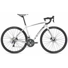 Liv/Giant Avail SL 2 Disc Women's Road Bike 2019