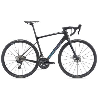 Giant Defy Advanced Pro 2 Carbon Road Bike 2019