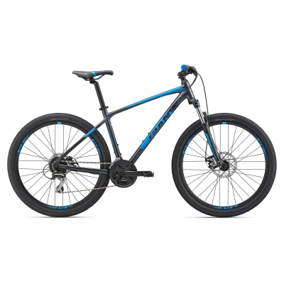 Giant ATX 1 Mountain Bike 2019