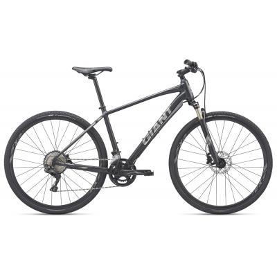 Giant Roam 0 Disc All Terrain Hybrid Bike 2019