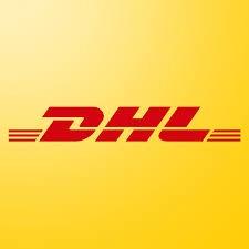 Revel Outdoors DHL Express Shipping, Europe