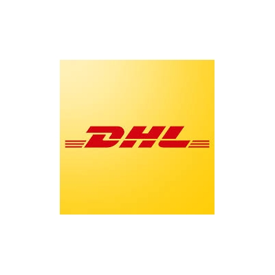 Revel Outdoors DHL Express Shipping, Europe