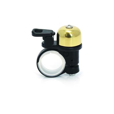 XLC Mini Bell DD-M02