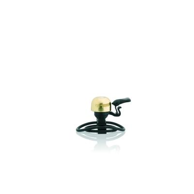 XLC Mini Bell DD-M10