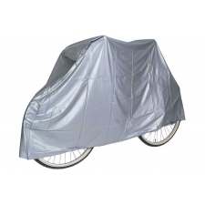 Raleigh PVC Bike Cover