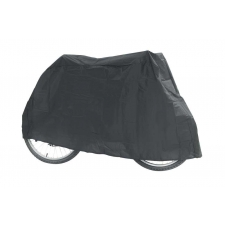 Raleigh Cycle Rain Cover