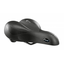 Selle Royal Avenue Men's Saddle, Black