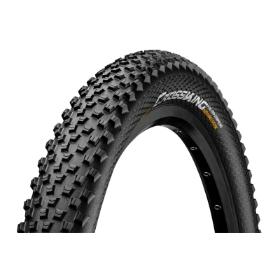 Continental Cross King 26 x 2.2